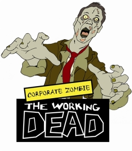 Corporate-Zombie-cartoon
