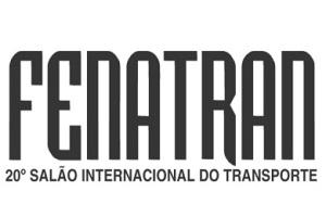 Fenatran-2015
